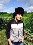 Nikolay, 27  , Rybinsk