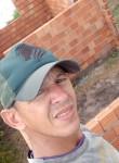 Rai, 38  , Braganca