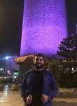 Doğan Yılmazer, 25  , Doha