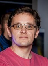 Aleksey, 47, Russia, Yekaterinburg