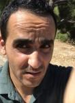 Yasin, 32 года, Torbalı