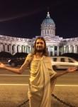 Andrey, 24, Saint Petersburg