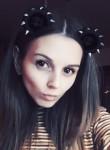 Viktoria_Lovely, 19  , Barnaul