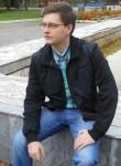 Maksim, 32, Samara