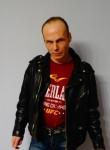 Anton, 38  , Yekaterinburg