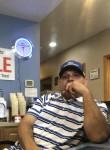 Aaron, 45  , Springfield (State of Illinois)