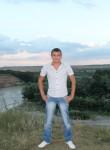 Gennadiy, 32  , Poputnaya