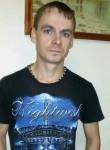 Vladimir, 32  , Tatsinskiy