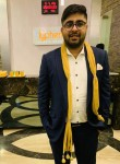dhruv, 29, Bikaner