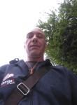 Aleksandr, 42  , Nazarovo