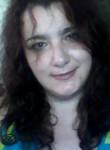 Diana, 45  , Odessa