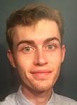 Zachary, 21  , Easley