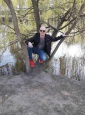 Evgeniy, 36, Ukraine, Zaporizhzhya