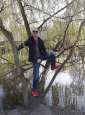 Evgen, 33, Ukraine, Zaporizhzhya