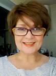 Olga, 59  , Mary