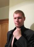 Aleksey, 38  , Saint Petersburg