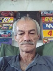 Tim, 56, United States of America, Nashville