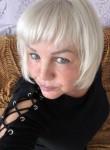 Irina, 56  , Lyubertsy