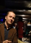 Andrey, 41  , Minsk