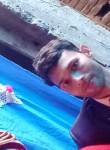 Ffv, 24  , Patna