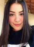 Marielle, 18  , Itumbiara