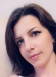 Nadezhda, 34  , Surgut