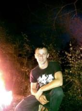MIKhAIL, 36, Ukraine, Shostka