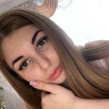 Varvara, 20  , Chernivtsi