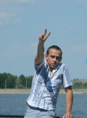 Vavan, 28, Russia, Ulyanovsk
