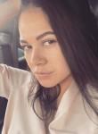 Alina, 20  , Samara