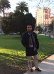 Felix Pena, 49  , Santiago de los Caballeros