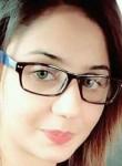 Halima, 25  , Tripoli