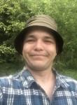 Aleksandr , 28, Nizhniy Tagil