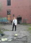 Svyatoslav, 37  , Saint Petersburg