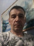 Igor, 50, Magnitogorsk