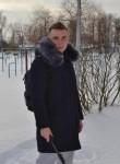 nik kova, 26 лет, Брянск