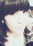 Neulavіmaya, 20  , Tatarbunary