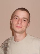 Vasiliy, 35, Ukraine, Odessa