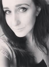 Olga, 34, Russia, Kazan