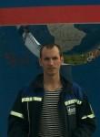 Александр, 36  , Igrim