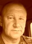 Igor, 51  , Yasnogorsk