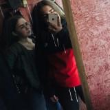 Anna, 18  , Pereyaslav-Khmelnitskiy