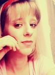 Anastasiya, 26  , Gigant