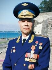 Maks, 45, Estonia, Tallinn