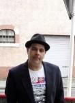 Carlosjoao, 49  , Esch-sur-Alzette