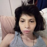 Shanne , 28  , Koufalia