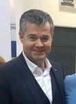 stephen, 52, London