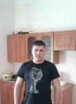 Aleksandr, 26  , Novosibirsk