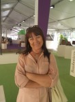 Светлана, 55  , Trieste