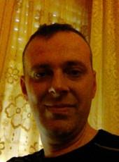 jose luis, 41, Spain, Zaragoza
